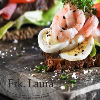 Frk-Laura Sweet-deal i GaltenSkovbyApp